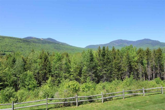 98-4 Noon Peak Road F4, Waterville Valley, NH 03215 (MLS #4696400) :: The Hammond Team
