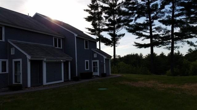 8 Vista Drive #90, Ashland, NH 03217 (MLS #4696458) :: Keller Williams Coastal Realty