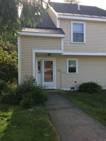 36 Great Falls Drive, Concord, NH 03303 (MLS #4696639) :: Keller Williams Coastal Realty