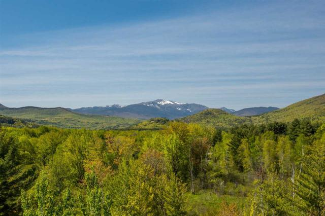 3599 White Mountain Highway, Conway, NH 03860 (MLS #4697052) :: Keller Williams Coastal Realty
