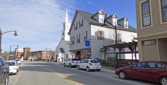 141 Main Street, Newmarket, NH 03857 (MLS #4697118) :: Keller Williams Coastal Realty
