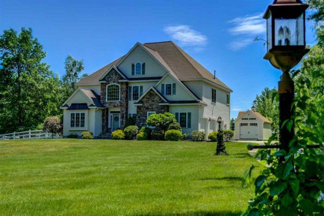 75 Long Hill Road, Hollis, NH 03049 (MLS #4697183) :: Lajoie Home Team at Keller Williams Realty