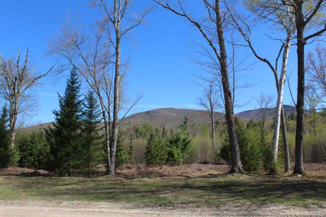 Lot 48 Winchester Drive Lot 48, Tuftonboro, NH 03816 (MLS #4697374) :: Keller Williams Coastal Realty