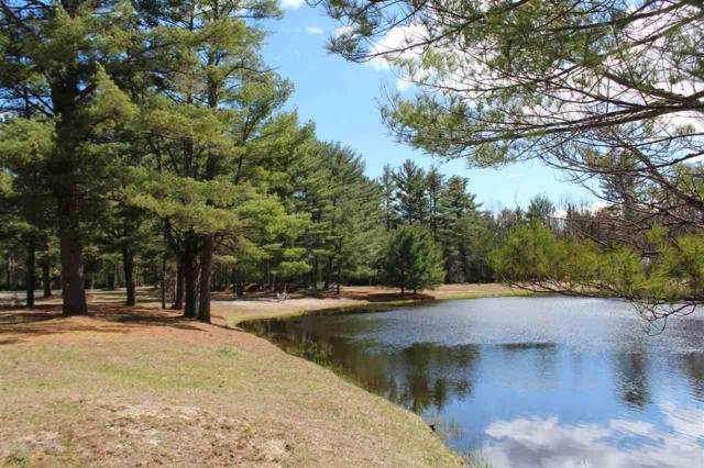 Lot 51 Remington Court Lot 51, Tuftonboro, NH 03816 (MLS #4697375) :: Keller Williams Coastal Realty