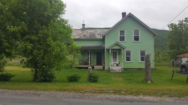 1915 Marble Street, West Rutland, VT 05777 (MLS #4697500) :: The Gardner Group