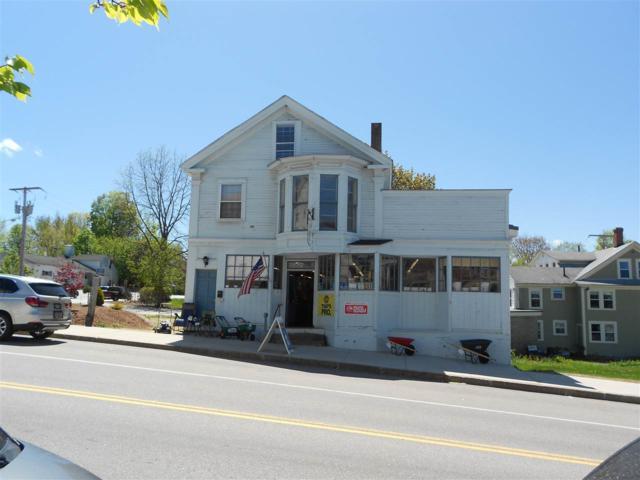 325 Village Street, Concord, NH 03303 (MLS #4697592) :: Lajoie Home Team at Keller Williams Realty