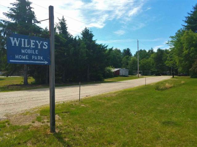 Wiley Drive, Fryeburg, ME 04037 (MLS #4698900) :: Keller Williams Coastal Realty