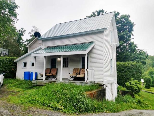 15 Cogswell Street, Barre Town, VT 05654 (MLS #4698988) :: The Gardner Group