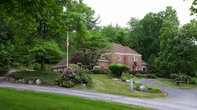 82 Cider Mill Road, Bedford, NH 03110 (MLS #4699130) :: Keller Williams Coastal Realty