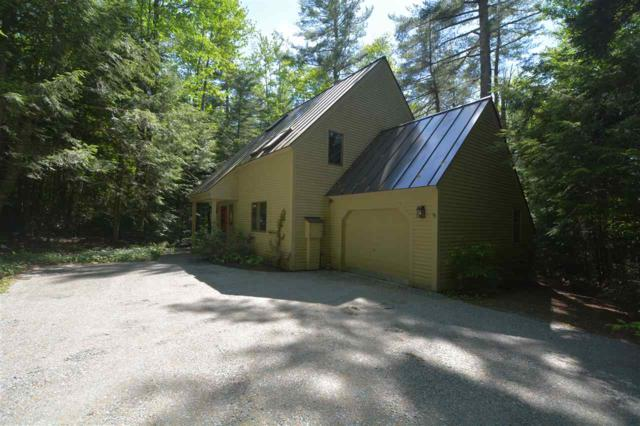 51 Anderson Pond Road, Grantham, NH 03753 (MLS #4699564) :: Keller Williams Coastal Realty