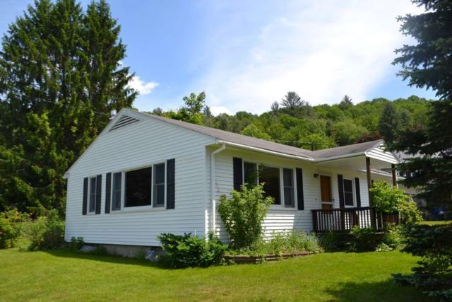 2 Hillcrest Drive, Montpelier, VT 05602 (MLS #4699601) :: The Gardner Group