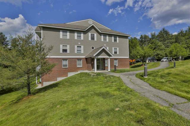 59 Ponemah Hill Road 1-304, Milford, NH 03055 (MLS #4699706) :: Lajoie Home Team at Keller Williams Realty