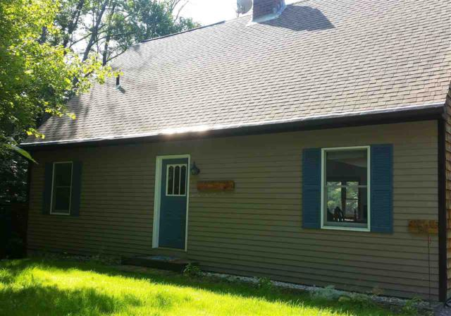 18 Page Road, Unity, NH 03773 (MLS #4699824) :: Keller Williams Coastal Realty