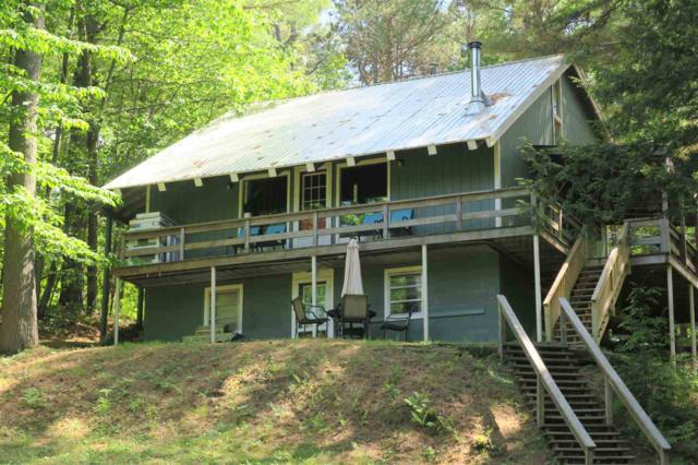 75 Bridge Street, Albany, NH 03818 (MLS #4700084) :: Keller Williams Coastal Realty