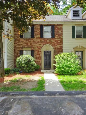 10 Middlesex Road, Merrimack, NH 03054 (MLS #4700186) :: Lajoie Home Team at Keller Williams Realty