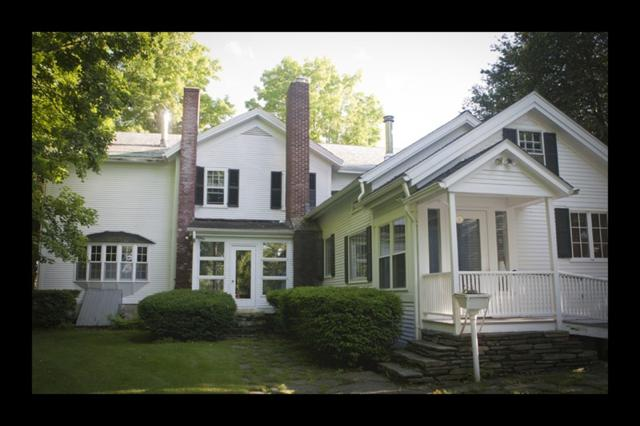 7997 Williston Road, Williston, VT 05495 (MLS #4700193) :: The Gardner Group