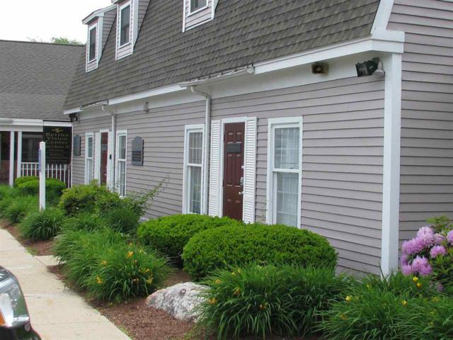 105-106 Riverway Place, Bedford, NH 03110 (MLS #4700235) :: Lajoie Home Team at Keller Williams Realty