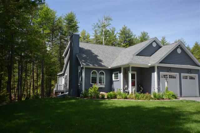 516 Outerbridge Drive, Laconia, NH 03246 (MLS #4700334) :: The Hammond Team