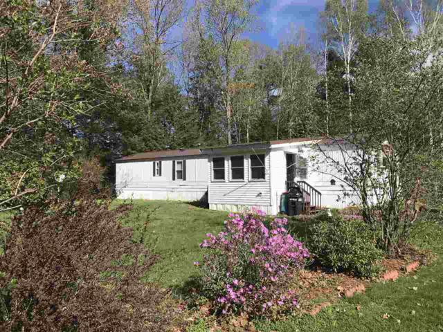 45 Turkey Drive, Belmont, NH 03220 (MLS #4700689) :: Keller Williams Coastal Realty