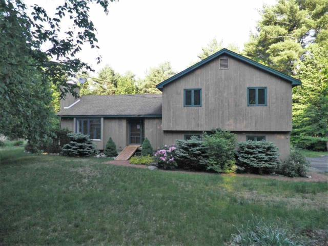 55 Mcgettigan Road, Milford, NH 03055 (MLS #4700786) :: Lajoie Home Team at Keller Williams Realty