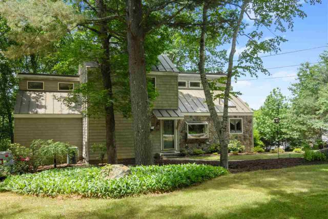 29 Four Seasons Lane, Merrimack, NH 03054 (MLS #4700847) :: Lajoie Home Team at Keller Williams Realty