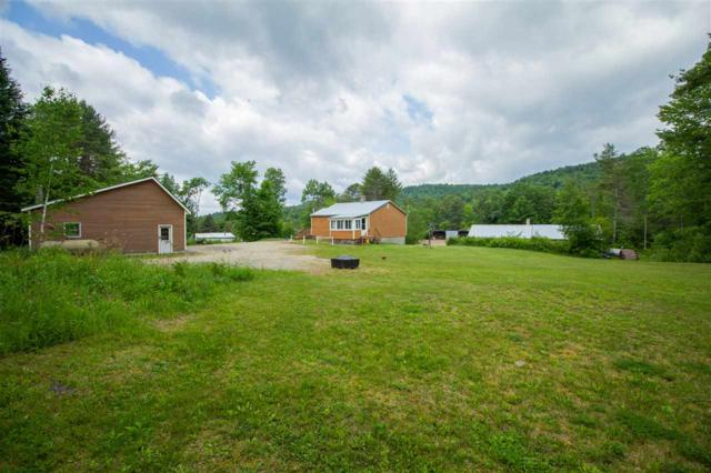 330 Mount Eustis Road, Lisbon, NH 03585 (MLS #4701039) :: Keller Williams Coastal Realty