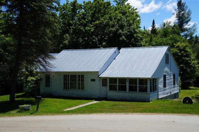 759 Rabbit Hollow Road, Northfield, VT 05663 (MLS #4701309) :: The Gardner Group