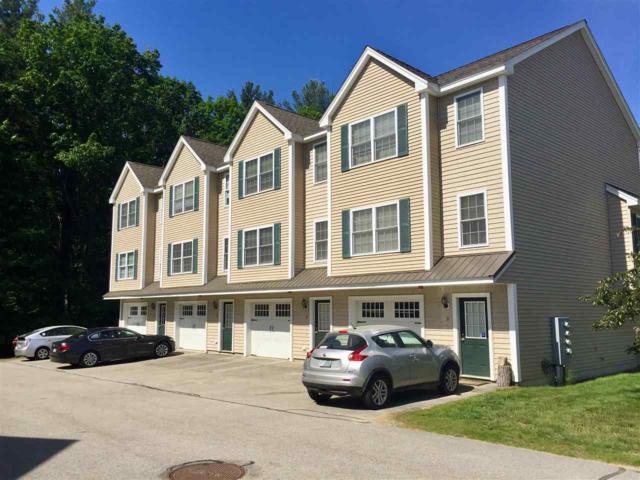 35 Townsend Drive, Dover, NH 03820 (MLS #4701328) :: Keller Williams Coastal Realty