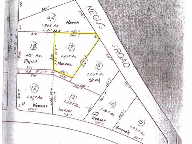 4 Antler Loop, Dover, VT 05356 (MLS #4701357) :: Keller Williams Coastal Realty