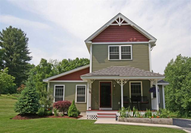 5 Harwood Road, Mont Vernon, NH 03057 (MLS #4701545) :: Lajoie Home Team at Keller Williams Realty