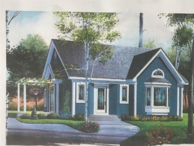 Lot 211 Bly Avenue #211, Alton, NH 03810 (MLS #4701559) :: Keller Williams Coastal Realty