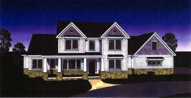 4-1 Woodmont Drive, Hollis, NH 03049 (MLS #4701868) :: Lajoie Home Team at Keller Williams Realty