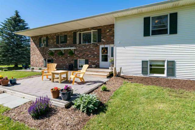28 Twitchell Court, Williston, VT 05495 (MLS #4701946) :: The Gardner Group