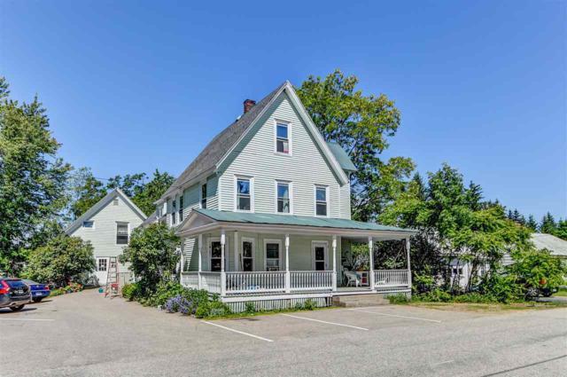 20 River Street, Conway, NH 03818 (MLS #4701953) :: Keller Williams Coastal Realty
