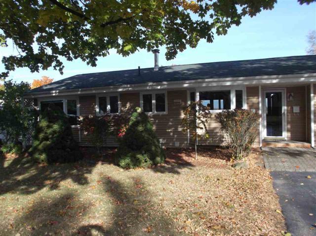 18 East Terrace, South Burlington, VT 05403 (MLS #4702348) :: The Gardner Group