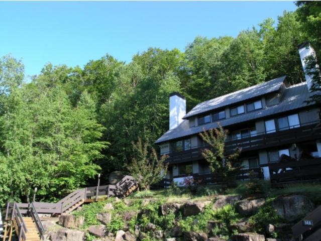 14B Westview Road B, Lincoln, NH 03251 (MLS #4703093) :: The Hammond Team