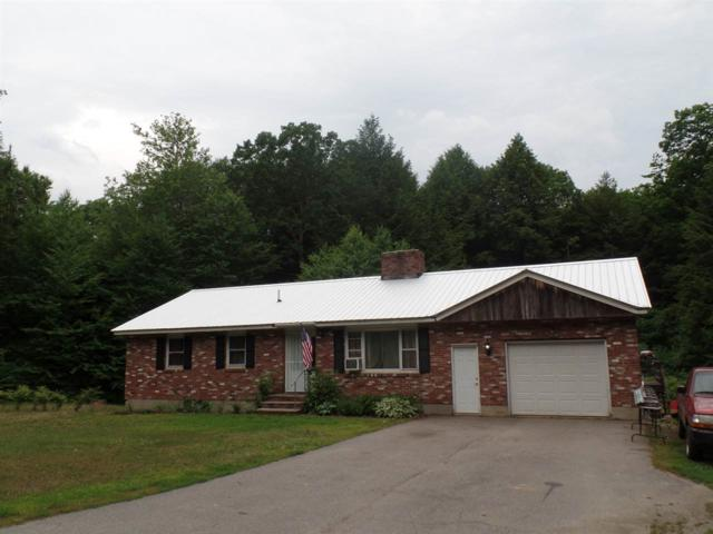 33 Scotts Drive, Charlestown, NH 03603 (MLS #4703163) :: The Hammond Team