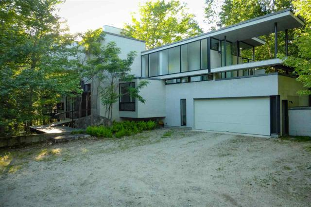 314 Horseshoe Pond Road, Stoneham, ME 04231 (MLS #4703318) :: Lajoie Home Team at Keller Williams Realty