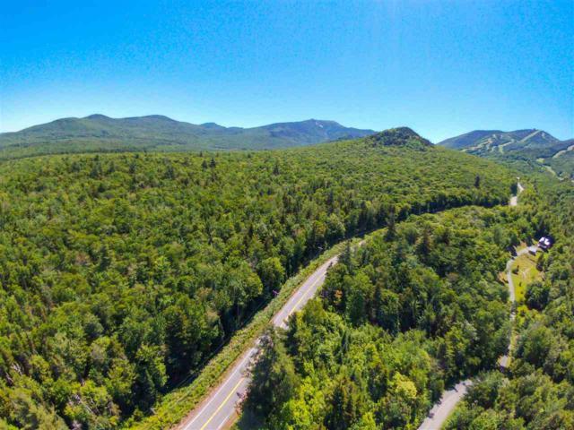 7 Powder Hill Drive, Franconia, NH 03580 (MLS #4703382) :: Keller Williams Coastal Realty