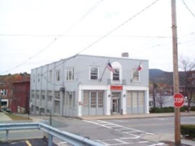 19 Sullivan Street, Claremont, NH 03743 (MLS #4704036) :: Lajoie Home Team at Keller Williams Realty