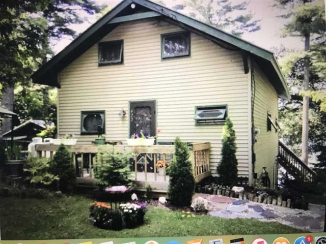 422/431 Little Rutland Road, Castleton, VT 05735 (MLS #4704074) :: The Gardner Group