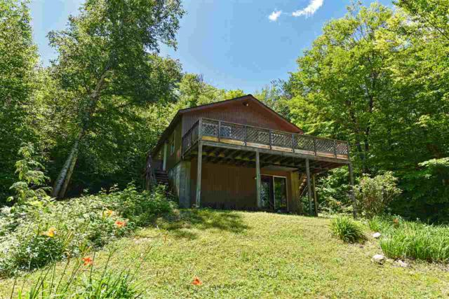 25 Bristenstock Drive, Madison, NH 03849 (MLS #4704220) :: The Hammond Team