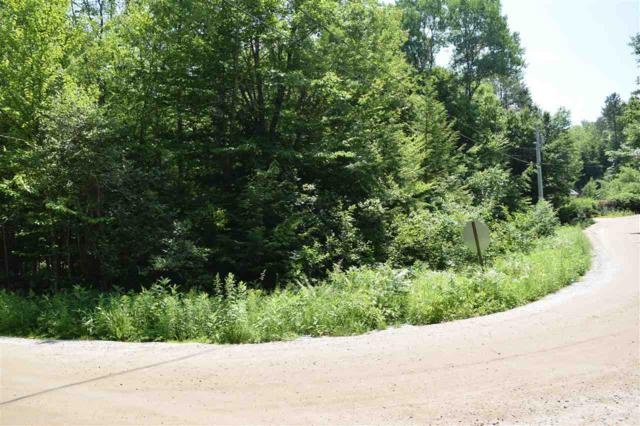 Lot 45 New London Drive, Webster, NH 03303 (MLS #4704371) :: The Hammond Team