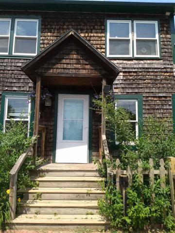 1474 Waterbury-Stowe Rd Road, Waterbury, VT 05676 (MLS #4704727) :: The Gardner Group