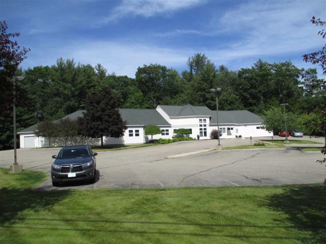 259 Route 108 Route, Somersworth, NH 03878 (MLS #4704800) :: Keller Williams Coastal Realty