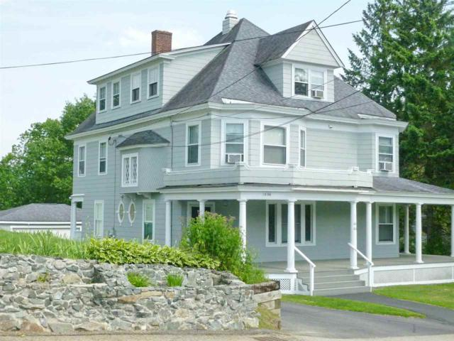 66 Jackson Street, Littleton, NH 03561 (MLS #4705528) :: Keller Williams Coastal Realty