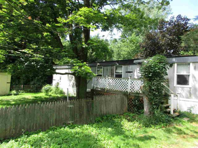 79 Walt's Way, Hinesburg, VT 05461 (MLS #4705578) :: The Gardner Group