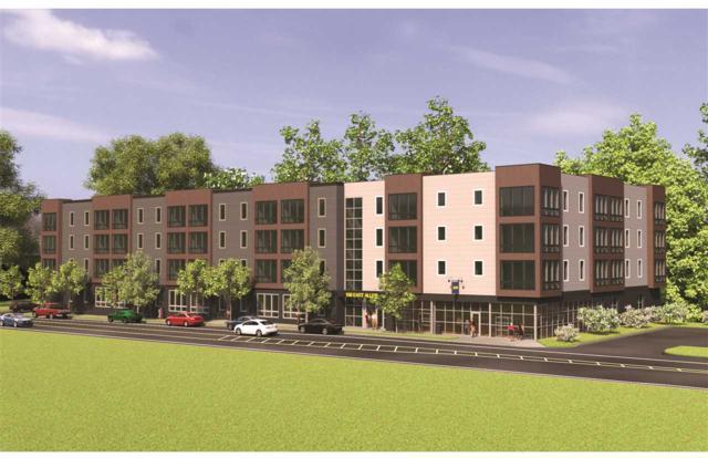 150 East Allen Street, Winooski, VT 05404 (MLS #4705716) :: The Gardner Group