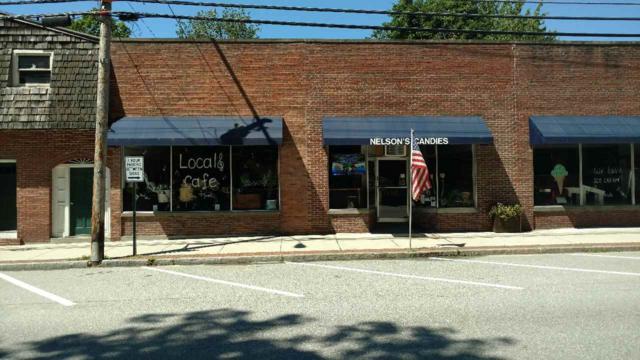65 Main Street, Wilton, NH 03086 (MLS #4705887) :: Lajoie Home Team at Keller Williams Realty