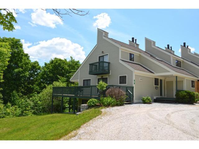 49 Village IV 38-A, Ludlow, VT 05149 (MLS #4706352) :: The Gardner Group